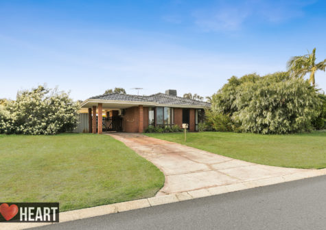 80 Meller Road BIBRA LAKE WA 6163