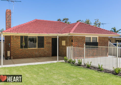 31 Hartley Street, Coolbellup