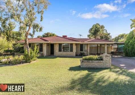 8 Farrow Way BIBRA LAKE WA 6163